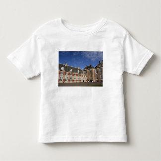 Netherlands (aka Holland), Apeldoorn near 3 Toddler T-shirt