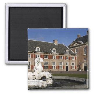 Netherlands (aka Holland), Apeldoorn near Magnet