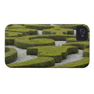 Netherlands aka Holland Apeldoorn outside of Blackberry Case