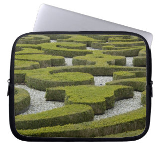 Netherlands (aka Holland), Apeldoorn outside of Computer Sleeve