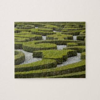 Netherlands (aka Holland), Apeldoorn outside of Jigsaw Puzzle