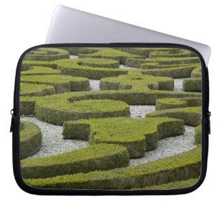 Netherlands (aka Holland), Apeldoorn outside of Laptop Computer Sleeves