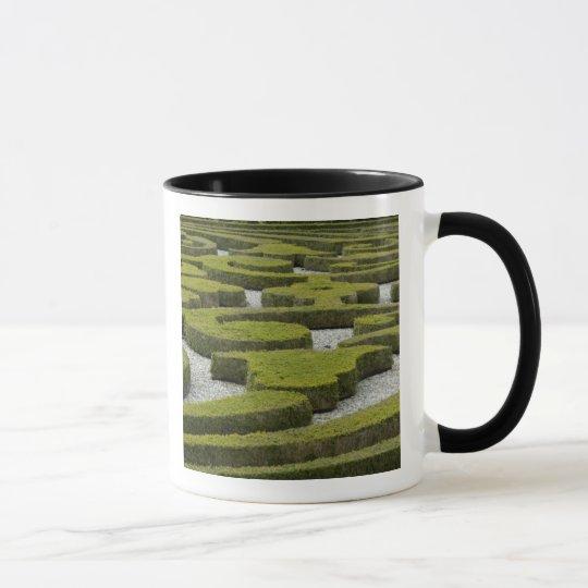Netherlands (aka Holland), Apeldoorn outside of Mug