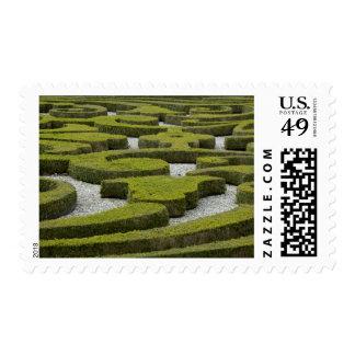 Netherlands (aka Holland), Apeldoorn outside of Postage Stamps