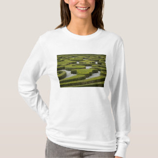 Netherlands (aka Holland), Apeldoorn outside of T-Shirt