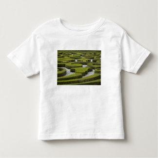Netherlands (aka Holland), Apeldoorn outside of Toddler T-shirt