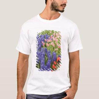 Netherlands aka Holland), Lisse. Keukenhof 2 T-Shirt