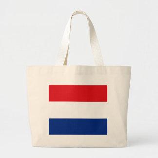 Netherlands Bags