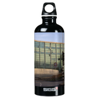 Netherlands Film and Television Academy Water Bottle