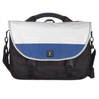 Netherlands, flag bag for laptop
