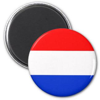 Netherlands_magnet Iman