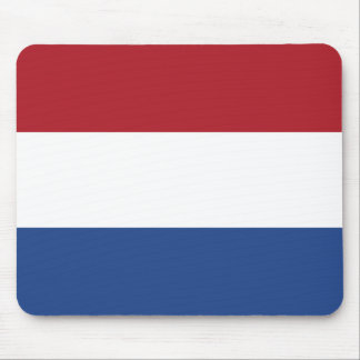netherlands mouse pad