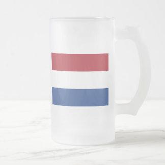 netherlands coffee mugs