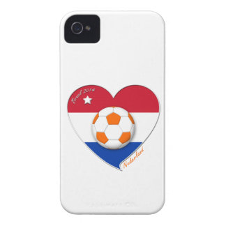 Netherlands soccer. NEDERLAND national soccer team Case-Mate iPhone 4 Case