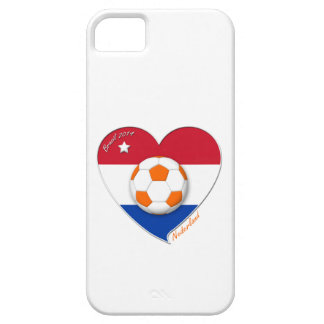 Netherlands soccer. NEDERLAND national soccer team iPhone SE/5/5s Case