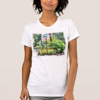 netherwood heights T-Shirt