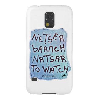 netser natsar case for galaxy s5