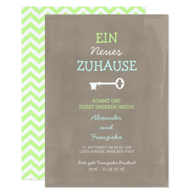 einladung gifts on zazzle, Einladung