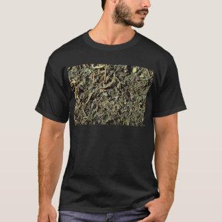 Nettle leaves T-Shirt