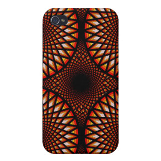 Netweave Tile iPhone 4 Speck Case Case For iPhone 4