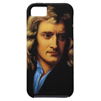 Netwon iPhone SE/5/5s Case