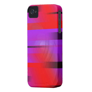 network iPhone 4 Case-Mate cases
