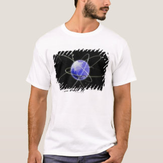 Network Image 2 T-Shirt
