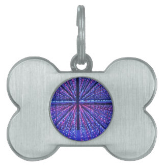 Network Pet Tag