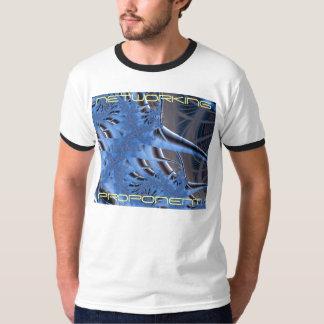 Networking... T-Shirt