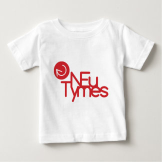 NEu Tymes Shirt