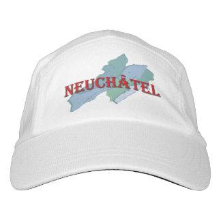 Neuchatel Hat