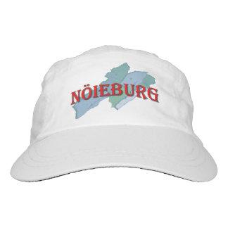 Neuchatel Headsweats Hat