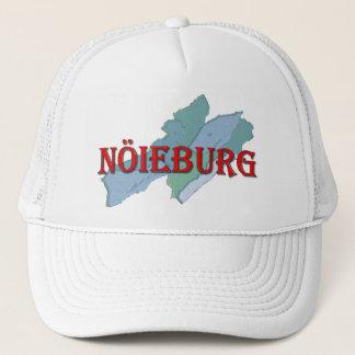 Neuchatel Trucker Hat