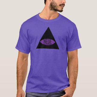Neue Weltordnung T-Shirt