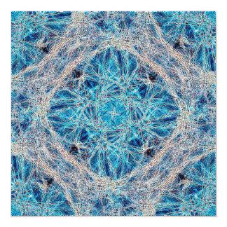 Neural Network Card