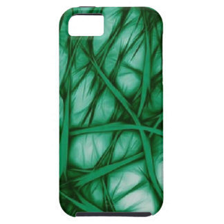 Neural Pathway IPhone 5 Case