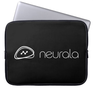 Neurala Computer Sleeve