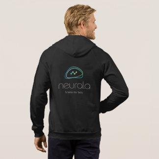 Neurala hoodie