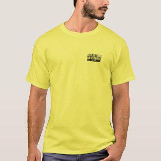 (Neuro)scientist T-Shirt