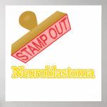 Neuroblastoma Posters