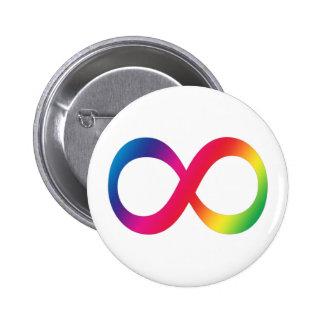 Neurodiversity button
