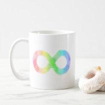 Neurodiversity Coffee Mug