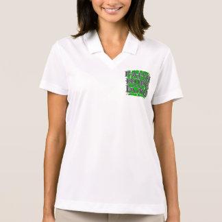 Neurofibromatosis Faith Hope Love T Shirt