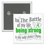 Neurofibromatosis In the Battle Buttons