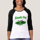 Neurofibromatosis T-Shirt