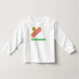 Neurofibromatosis Tee Shirt