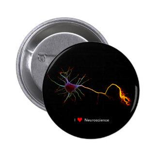 NeuroFlame (Axis+Igneus) Pin