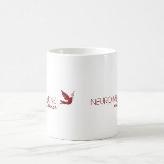 NeuroImmune Alliance - Mug