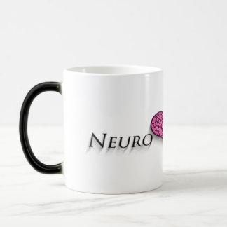 NeuroInstincts Brainy Mug