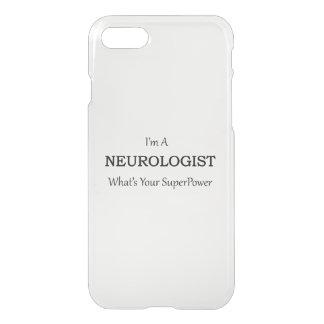 NEUROLOGIST iPhone 8/7 CASE